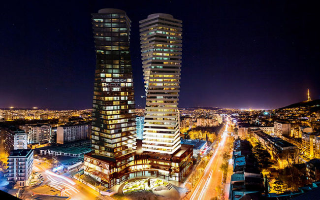 geo-silk-project-axis-towers15