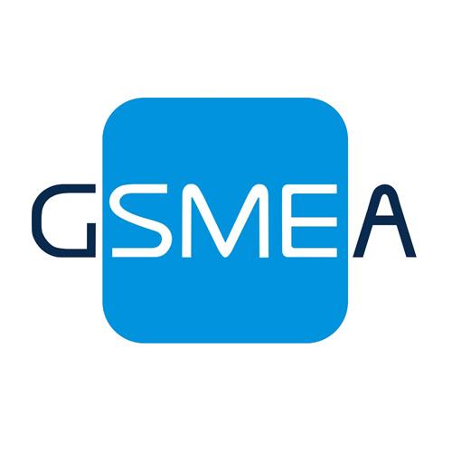 Georgian SME Association