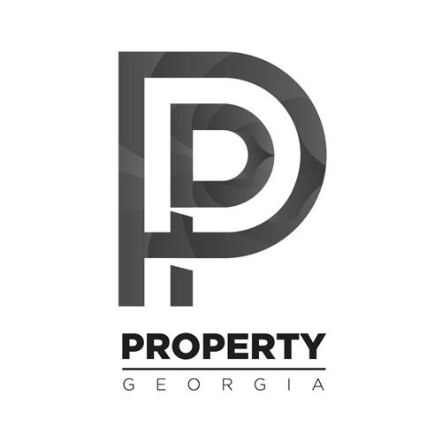 Property Georgia