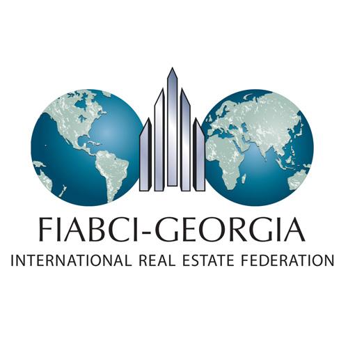 FIABCI - Georgia International Real Estate Federation